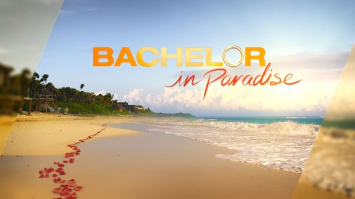 """Bachelor In Paradise"" Tues Aug 16 Episode Reaction"